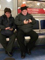 Meanwhile, in faraway Russia 18.JPG