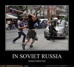Meanwhile, in faraway Russia 13.JPG