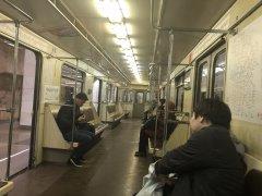 Moscow-Metro_15.03.20.jpeg