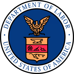 United_States_Department_of_Labor.png