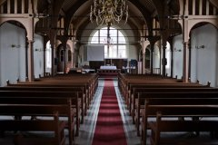 church-interior.-The-best-prison-bastoy-prison-Norwayjpg.jpg