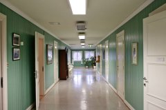 green-hallway-The-best-prison-bastoy-prison-Norway.jpg