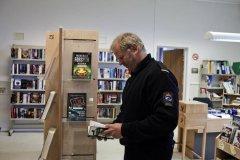 in-library-The-best-prison-bastoy-prison-Norway.jpg