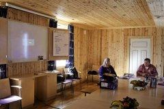 staff-meeting-The-best-prison-bastoy-prison-Norway.jpg