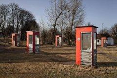 telefon-booths-The-best-prison-bastoy-prison-Norway.jpg