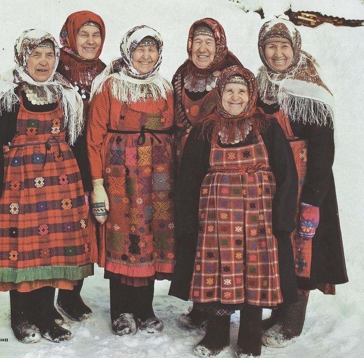 large.1095362712_Russian-babushka-old-Ru