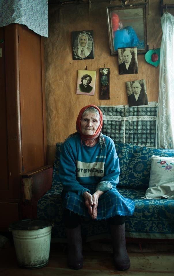large.1313665968_Russian-babushka-old-Ru
