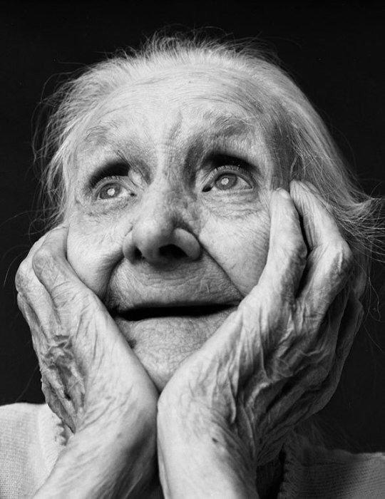 Russian-babushka-old-Russian-women-Russian-mama 7.JPG