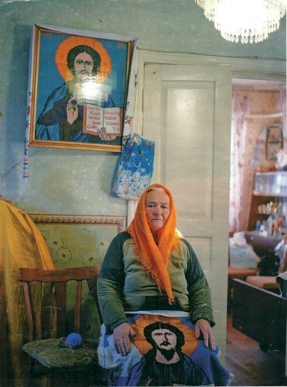 large.223300598_Russian-babushka-old-Rus