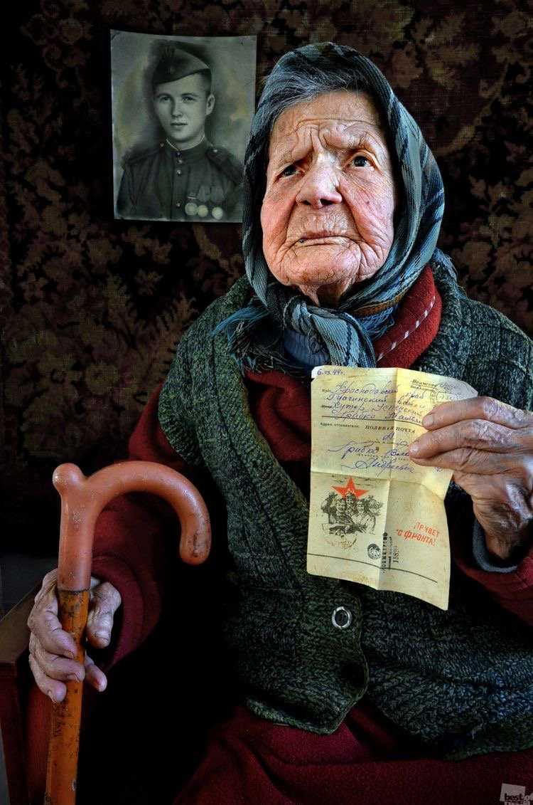 large.275816334_Russian-babushka-old-Rus