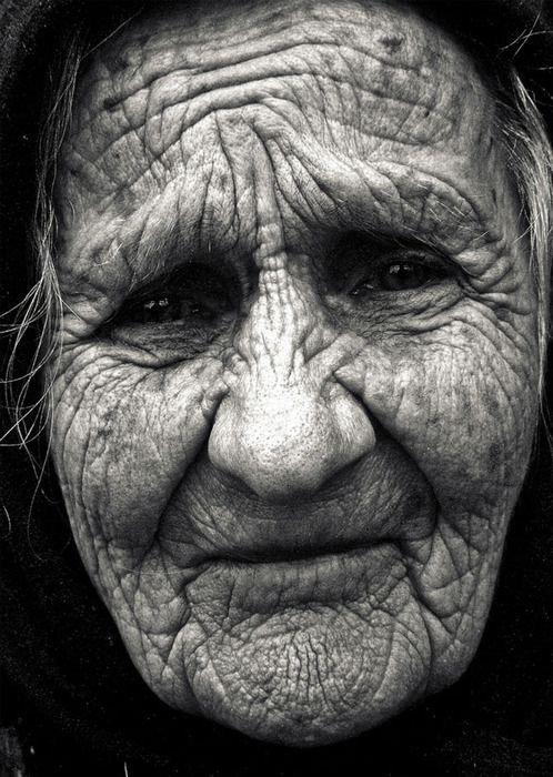 Russian-babushka-old-Russian-women-Russian-mama 10.JPG