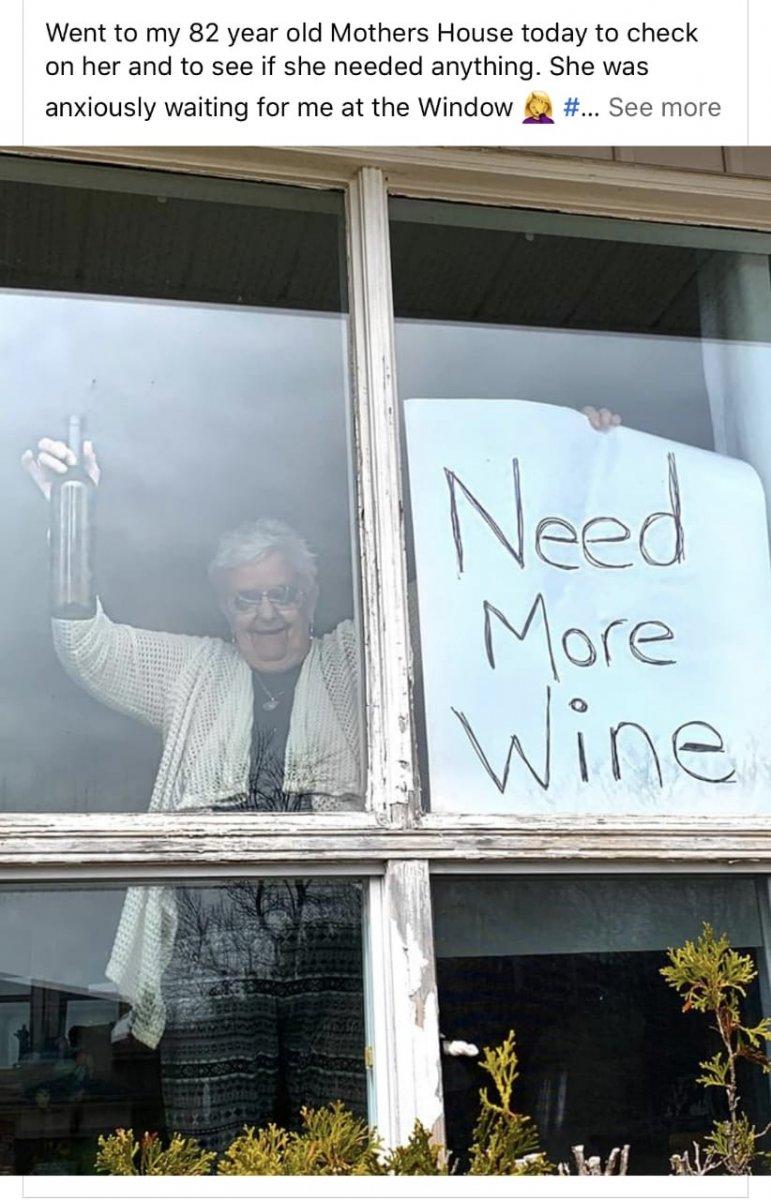 Need More Wine.JPG