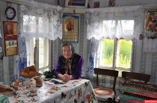 large.723561918_Russian-babushka-old-Rus