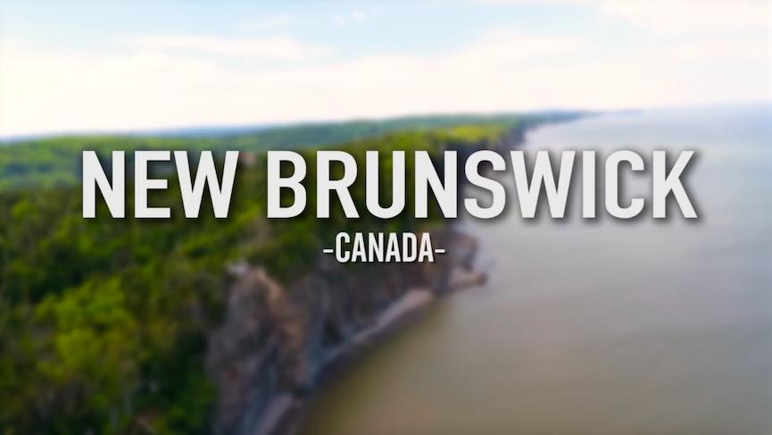Atlantic-Provincies-New-Brunswick-immigration-job-rospersonal-Mikhaylov-Evgeny-Matveevich-Immigration-Agent-Moscow3.png