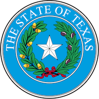 large.Seal_of_Texas-immigration-job-rosp