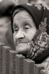 Russian-babushka-old-Russian-women-Russian-mama 5.JPG