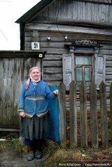 Russian-babushka-old-Russian-women-Russian-mama 21.JPG