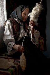 Russian-babushka-old-Russian-women-Russian-mama 55.JPG