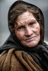 Russian-babushka-old-Russian-women-Russian-mama 4.JPG