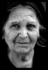 Russian-babushka-old-Russian-women-Russian-mama 9.JPG