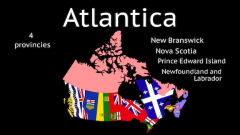 Atlantic-immigration-Pilot-Canada-rospersonal-Mikhaylov-Evgeny-Matveevich-Immigration-Agent-Moscow 2.png