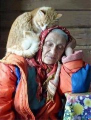 Russian-babushka-old-Russian-women-Russian-mama 59.JPG