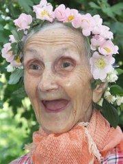 Russian-babushka-old-Russian-women-Russian-mama 24.JPG