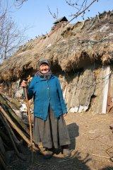 Russian-babushka-old-Russian-women-Russian-mama 26.JPG