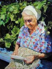 Russian-babushka-old-Russian-women-Russian-mama 34.JPG