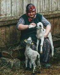 Russian-babushka-old-Russian-women-Russian-mama 20.JPG