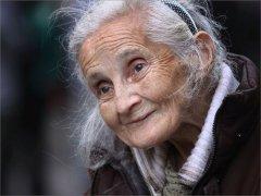 Russian-babushka-old-Russian-women-Russian-mama 12.JPG
