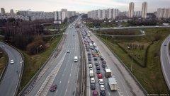 Москва пробки5.JPG