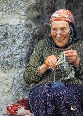 Russian-babushka-old-Russian-women-Russian-mama 18.JPG