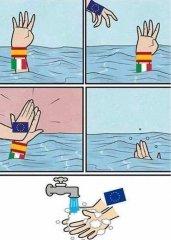EU help.JPG