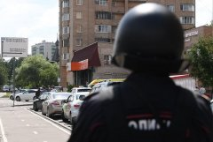 Police may gain the right to open cars and cordon off housing.jpg