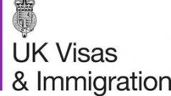 Tier 1, 2, or 5 PBS migrant-Appendix W Worker.jpg