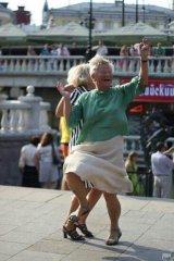 Russian-babushka-old-Russian-women-Russian-mama 25.JPG