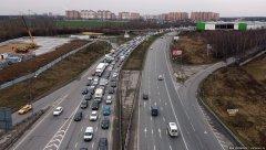 Москва пробки8.JPG