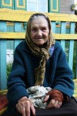 Russian-babushka-old-Russian-women-Russian-mama 16.JPG