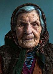 Russian-babushka-old-Russian-women-Russian-mama .JPG