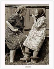 Russian-babushka-old-Russian-women-Russian-mama 37.JPG