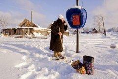 Russian-babushka-old-Russian-women-Russian-mama 30.JPG