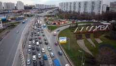 Москва пробки6.JPG