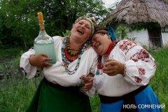 Russian-babushka-old-Russian-women-Russian-mama 56.JPG
