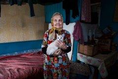 Russian-babushka-old-Russian-women-Russian-mama 29.JPG