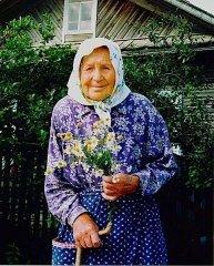 Russian-babushka-old-Russian-women-Russian-mama 23.JPG