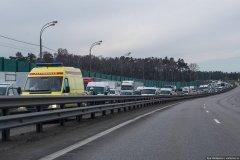 Москва пробки4.JPG