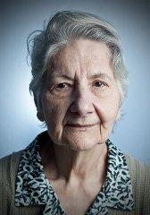 Russian-babushka-old-Russian-women-Russian-mama 11.JPG