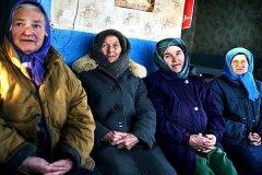 Russian-babushka-old-Russian-women-Russian-mama 27.JPG