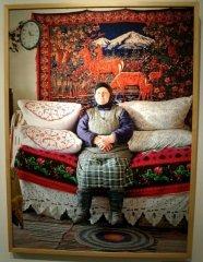 Russian-babushka-old-Russian-women-Russian-mama 32.JPG